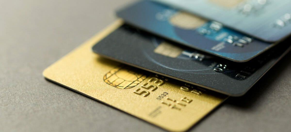 Astoi sul Pci-Dss: «Ora chiarimenti sulle carte corporate»