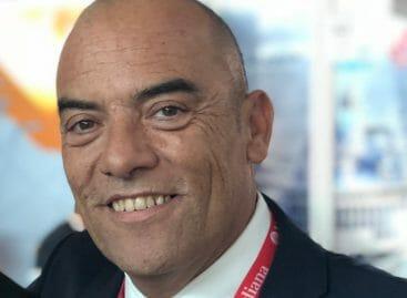 Carlo Casseri lascia Otn (Uvet) e Fto
