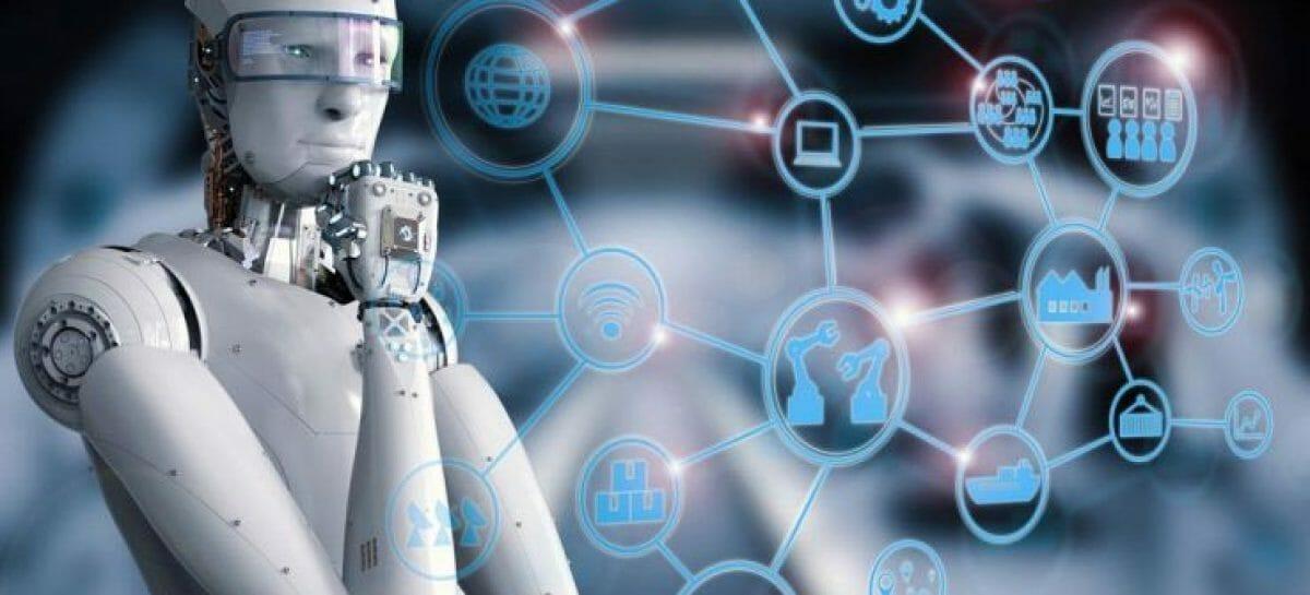 Alleanza Sabre-Google: l'intelligenza artificiale irrompe nel travel