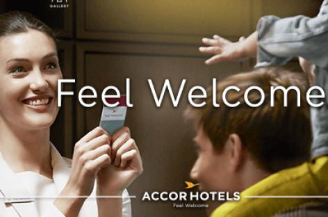 Accor cede il 55% degli hotel di proprietà: fine di un'epoca