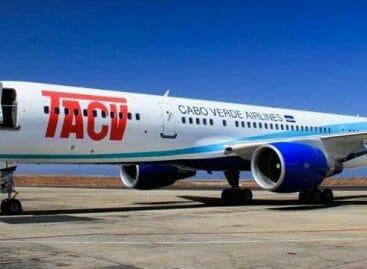Cabo Verde, stop ai voli su Roma. Riprotezioni a rischio