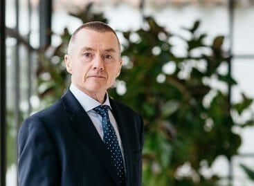 Iag, pressing di Walsh su Norwegian: «La nostra offerta ha un limite»