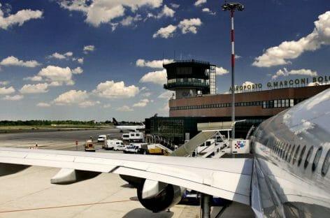 Aeroporto di Bologna, bilancio in rosso nel primo semestre