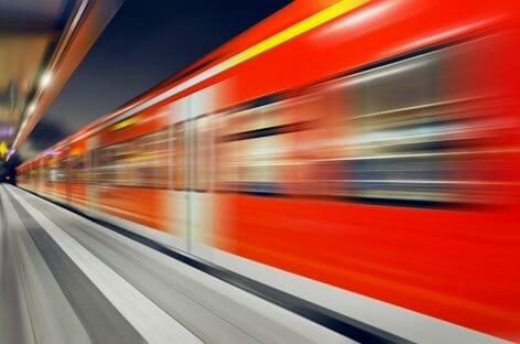 L'Italia ad Alta velocità: tutti gli investimenti del recovery plan