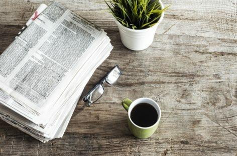 Primo Piano – Le notizie da non perdere