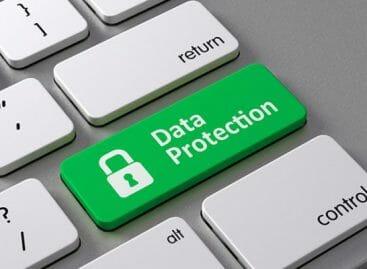 Privacy, Fiavet propone il codice di condotta agenzie-t.o.