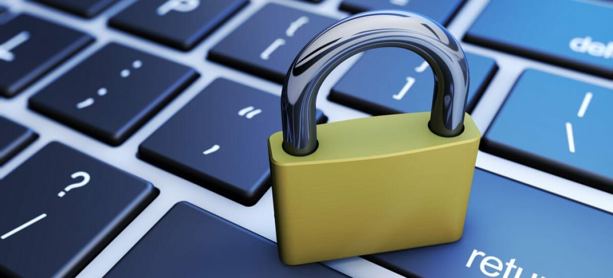 Gdpr, manuale per l'uso: le nuove regole sulla privacy