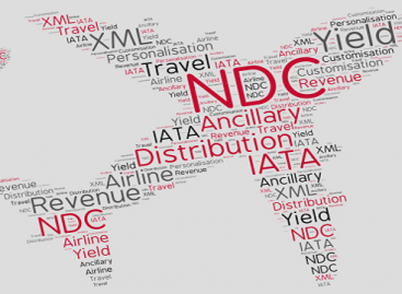 Sabre-Qantas: super partnership per l'Ndc