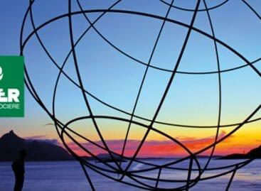 Giver e il Grande Nord, webinar il 21 febbraio su Travel ID