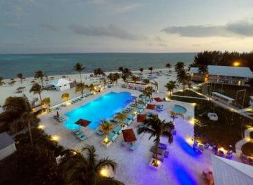 Bahamas, il Fortuna Beach torna Bravo Club per la summer
