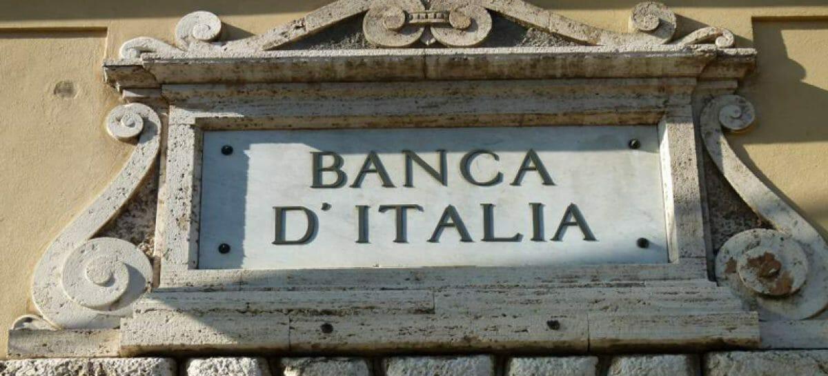 Bankitalia: avanzo di 15 miliardi nella bilancia turistica 2017