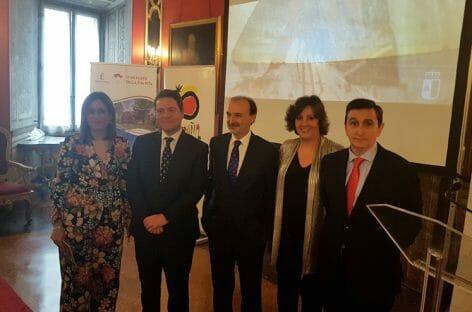 Castiglia-La Mancha, la Spagna rilancia la destinazione multitarget