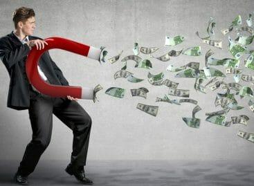 Expedia, gli hotel e  il dilemma del revenue management
