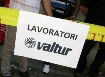 Valtur, ipotesi liquidazione: <br>al via la cessione dei villaggi