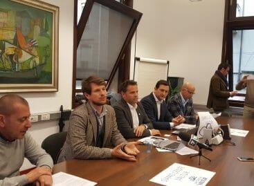 «Salvare Valtur si può»: l'appello dei dipendenti a Milano