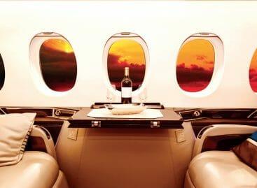 Medio Oriente, il 46% dei viaggiatori luxury pronto a partire
