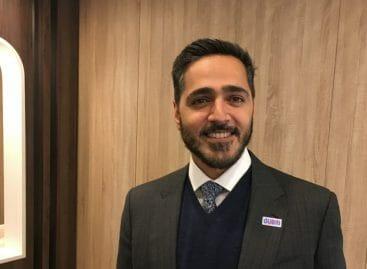 Dubai Tourism, Kazim: «Non è un Paese (solo) per ricchi»
