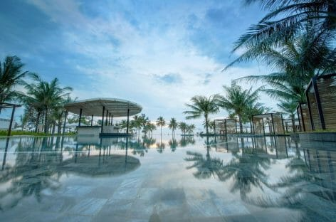 La carica dei 100 adv a Phu Quoc con Welcome Travel e Francorosso