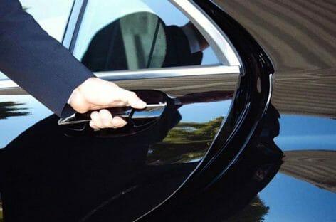 Rent a car, scontro Aniasa-Comuni sulle multe ai clienti