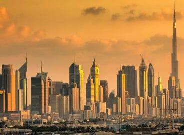Dubai Pass, dal 16 maggio debutta la carta all inclusive