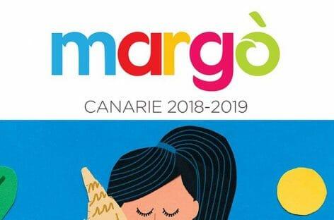 Margò di Eden, nuovi cataloghi per Baleari e Canarie