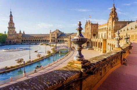Le agenzie diventano Spain Specialist con il campus online di Turespaña
