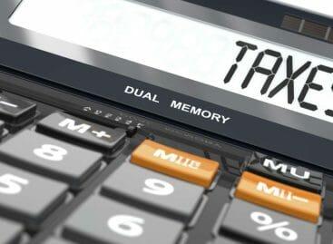 Sicilia, verso l'abolizione della tassa di concessione per adv