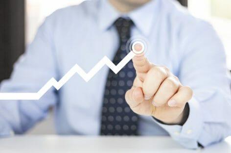 Il Pil italiano crescerà del +3,3%: le stime del Forum Ambrosetti