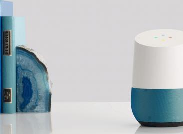 Ecco il primo hotel al mondo con Google Home in camera