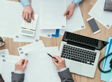 Tax free shopping, verso l'obbligo di fatturazione elettronica
