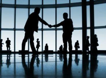 Gattinoni potenzia il business travel con Lorenzo Chisena