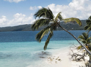 Exploit della Repubblica Dominicana grazie ai turisti Usa