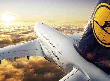 Lufthansa sfida Norwegian: tariffe low cost per il Nordamerica