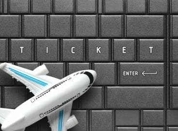 Lufthansa avvia l'era Ndc in Italia