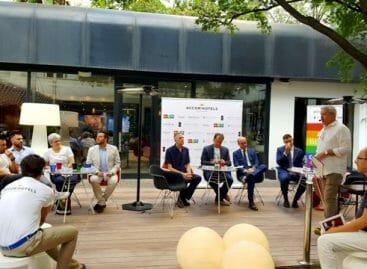 #Allguestareguest: così Milano prepara la convention Iglta 2020