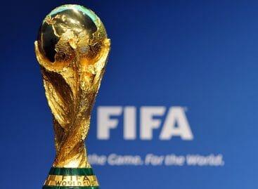 Messico, l'occasione d'oro del Mondiali 2026 di calcio