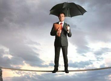 Assicurazioni anti fallimento: «Si alza il profilo di rischio»