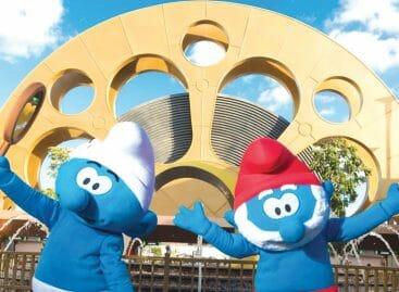 Guida ai colossi del divertimento dagli States agli Emirati
