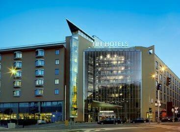 Nh Hotels, i piani di Minor per conquistare il 100%