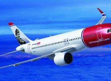Tutti vogliono Norwegian Air. Si fa avanti Lufthansa
