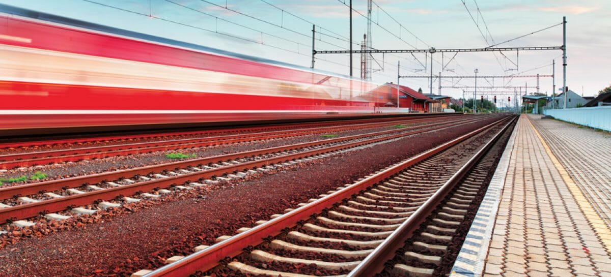 Ferrovie, Fit-Cisl: presto altre 480 assunzioni in Rfi