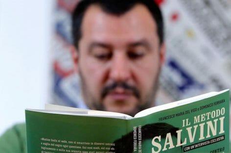 Caro Salvini, il turismo non è solo Made in Italy