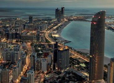 Abu Dhabi, estate tutto l'anno: le dritte per le adv