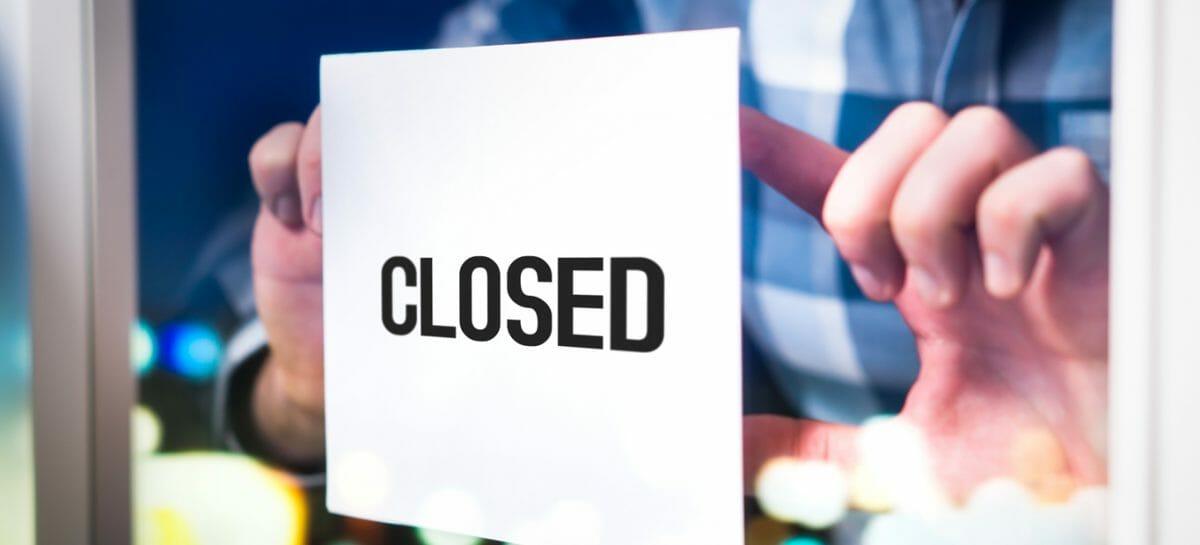 Cancellazioni e caos post green pass: la denuncia di Assoviaggi
