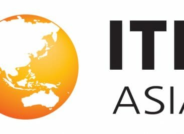 L'Agenzia di Viaggi Magazine media partner di Itb Asia