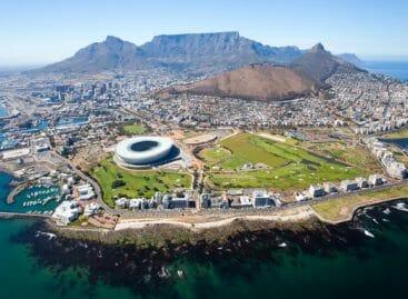 Sudafrica, il turismo internazionale ripartirà da settembre