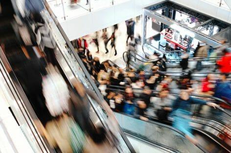Aeroporti italiani nel caos: disagi per oltre 70mila passeggeri