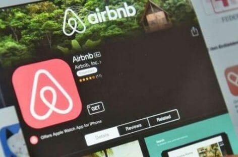 Affitti brevi, Airbnb propone l'Authority europea per i servizi digitali