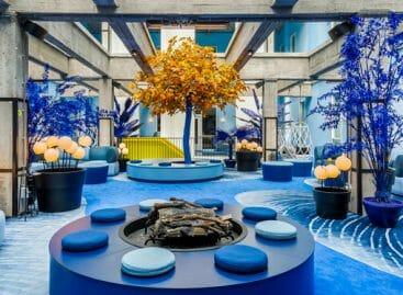 Room Mate, parte da Rotterdam l'assalto all'Europa con 11 nuovi hotel
