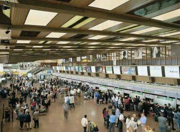 Verso il polo unico degli aeroporti in Sicilia